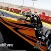 Spring Fling Million 2017 Las Vegas Bracket Racing_005