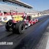 Spring Fling Million 2017 Las Vegas Bracket Racing_007