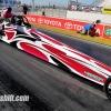 Spring Fling Million 2017 Las Vegas Bracket Racing_008