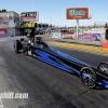 Spring Fling Million 2017 Las Vegas Bracket Racing_009
