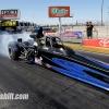 Spring Fling Million 2017 Las Vegas Bracket Racing_010