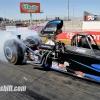 Spring Fling Million 2017 Las Vegas Bracket Racing_011