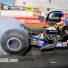 Spring Fling Million 2017 Las Vegas Bracket Racing_012