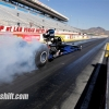 Spring Fling Million 2017 Las Vegas Bracket Racing_013