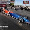 Spring Fling Million 2017 Las Vegas Bracket Racing_014
