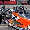 Spring Fling Million 2017 Las Vegas Bracket Racing_015