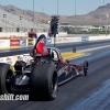 Spring Fling Million 2017 Las Vegas Bracket Racing_016