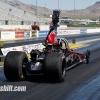 Spring Fling Million 2017 Las Vegas Bracket Racing_017