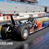 Spring Fling Million 2017 Las Vegas Bracket Racing_018