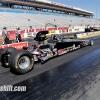 Spring Fling Million 2017 Las Vegas Bracket Racing_019
