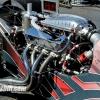 Spring Fling Million 2017 Las Vegas Bracket Racing_020