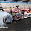 Spring Fling Million 2017 Las Vegas Bracket Racing_021