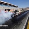 Spring Fling Million 2017 Las Vegas Bracket Racing_022