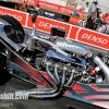 Spring Fling Million 2017 Las Vegas Bracket Racing_024