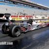 Spring Fling Million 2017 Las Vegas Bracket Racing_025