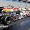 Spring Fling Million 2017 Las Vegas Bracket Racing_026