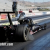 Spring Fling Million 2017 Las Vegas Bracket Racing_027