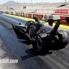Spring Fling Million 2017 Las Vegas Bracket Racing_028