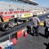 Spring Fling Million 2017 Las Vegas Bracket Racing_029