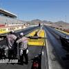 Spring Fling Million 2017 Las Vegas Bracket Racing_030