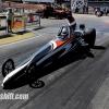 Spring Fling Million 2017 Las Vegas Bracket Racing_031