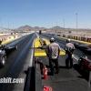 Spring Fling Million 2017 Las Vegas Bracket Racing_032