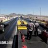 Spring Fling Million 2017 Las Vegas Bracket Racing_033