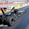 Spring Fling Million 2017 Las Vegas Bracket Racing_034