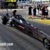 Spring Fling Million 2017 Las Vegas Bracket Racing_035