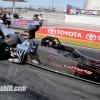 Spring Fling Million 2017 Las Vegas Bracket Racing_036
