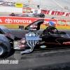 Spring Fling Million 2017 Las Vegas Bracket Racing_037