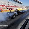 Spring Fling Million 2017 Las Vegas Bracket Racing_038