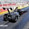 Spring Fling Million 2017 Las Vegas Bracket Racing_039