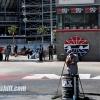 Spring Fling Million 2017 Las Vegas Bracket Racing_040