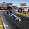 Spring Fling Million 2017 Las Vegas Bracket Racing_041
