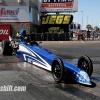 Spring Fling Million 2017 Las Vegas Bracket Racing_042