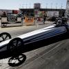 Spring Fling Million 2017 Las Vegas Bracket Racing_044