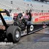 Spring Fling Million 2017 Las Vegas Bracket Racing_045