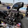 Spring Fling Million 2017 Las Vegas Bracket Racing_046