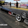 Spring Fling Million 2017 Las Vegas Bracket Racing_047