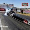 Spring Fling Million 2017 Las Vegas Bracket Racing_048