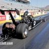Spring Fling Million 2017 Las Vegas Bracket Racing_049
