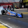 Spring Fling Million 2017 Las Vegas Bracket Racing_051