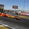 Spring Fling Million 2017 Las Vegas Bracket Racing_052