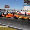 Spring Fling Million 2017 Las Vegas Bracket Racing_053