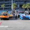 Spring Fling Million 2017 Las Vegas Bracket Racing_054