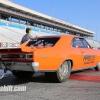 Spring Fling Million 2017 Las Vegas Bracket Racing_055