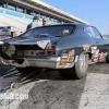 Spring Fling Million 2017 Las Vegas Bracket Racing_056