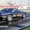 Spring Fling Million 2017 Las Vegas Bracket Racing_057