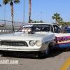 Spring Fling Million 2017 Las Vegas Bracket Racing_062